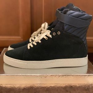 Android Homme Shoes Propulsion High 2 Poshmark